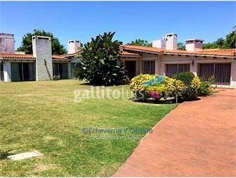 https://www.gallito.com.uy/casa-carrasco-alquiler-7-dormitorios-inmuebles-15982591