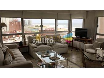 https://www.gallito.com.uy/muy-lindo-departamento-en-peninsula-con-excelentes-vistas-inmuebles-16821645