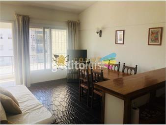 https://www.gallito.com.uy/confortable-apartamento-en-aidy-grill-de-1-dormitorio-b-inmuebles-16821898