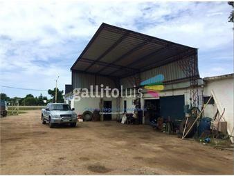 https://www.gallito.com.uy/venta-terreno-en-las-toscas-inmuebles-16826516