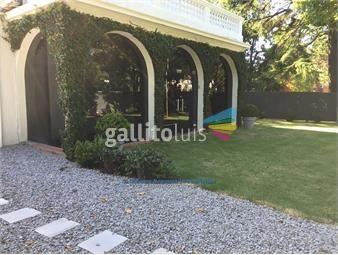 https://www.gallito.com.uy/alquiler-oficina-en-carrasco-inmuebles-16817812
