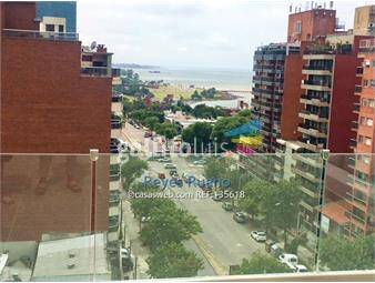 https://www.gallito.com.uy/venta-apartamento-2-dormitorios-a-mts-montevideo-shopping-inmuebles-16827128