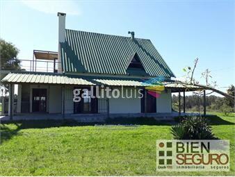 https://www.gallito.com.uy/chacra-de-3-has-en-venta-en-rincon-de-melilla-inmuebles-16836089