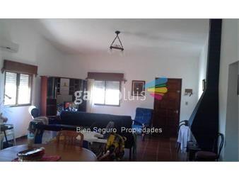 https://www.gallito.com.uy/linda-casa-de-campo-en-venta-en-las-brujasalquilada-inmuebles-12747174