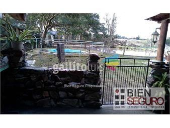 https://www.gallito.com.uy/hermosa-chacra-con-casa-3-dormitorios-en-vta-en-las-brujas-inmuebles-16836323