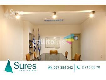 https://www.gallito.com.uy/oficina-en-ciudad-vieja-para-reciclar-inmuebles-13380725