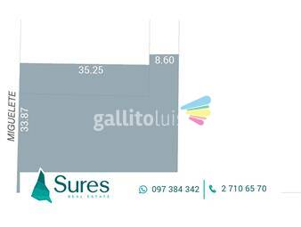 https://www.gallito.com.uy/terreno-en-villa-muñoz-inmuebles-14350108