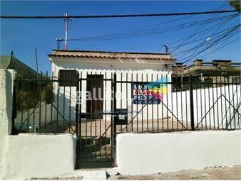 https://www.gallito.com.uy/edificio-en-venta-maroñas-inmuebles-16844475