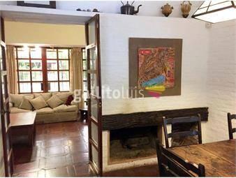 https://www.gallito.com.uy/venta-carrasco-2-dormitorios-inmuebles-14679767