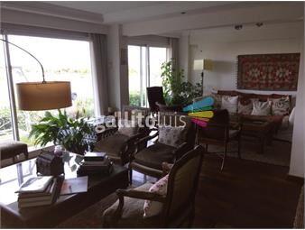 https://www.gallito.com.uy/apartamento-venta-2-dormitorios-inmuebles-14600758