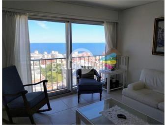 https://www.gallito.com.uy/apartamento-en-punta-del-este-a-la-venta-inmuebles-16297221