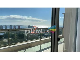 https://www.gallito.com.uy/apartamento-con-la-mejor-vista-inmuebles-16854791