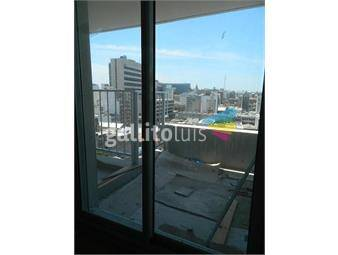 https://www.gallito.com.uy/venta-2-dormitorios-68-m2-entrega-marzo-2020-inmuebles-16573486
