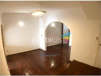 https://www.gallito.com.uy/js-casa-en-venta-pocitos-renta-inmuebles-16133070