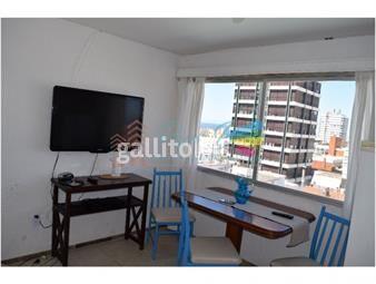 https://www.gallito.com.uy/apartamento-en-peninsula-1-dormitorios-inmuebles-16390606
