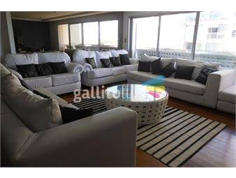 https://www.gallito.com.uy/apartamento-pocitos-venta-3-dormitorios-pagola-soñado-con-v-inmuebles-13692750