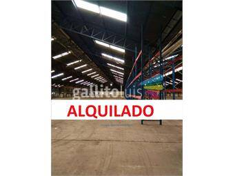 https://www.gallito.com.uy/js-deposito-en-piedras-blancas-inmuebles-16002268