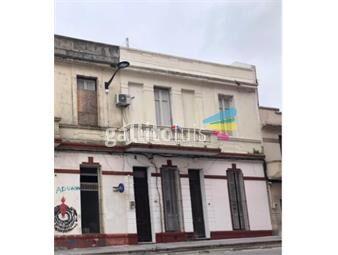 https://www.gallito.com.uy/casa-ciudad-vieja-venta-reconquista-y-perez-castellano-inmuebles-16865540