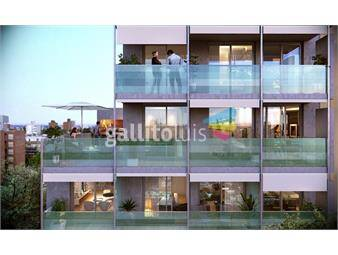 https://www.gallito.com.uy/venta-apartamento-monoambiente-tres-cruces-inmuebles-16869448