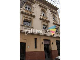 https://www.gallito.com.uy/ideal-inversores-edificio-de-oficinas-reciclado-frente-al-p-inmuebles-16843899