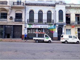 https://www.gallito.com.uy/sobre-25-de-mayo-y-florida-frente-al-banco-central-inmuebles-16224903