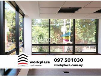 https://www.gallito.com.uy/oficina-en-alquiler-carrasco-sur-edificio-corporativo-inmuebles-15330816