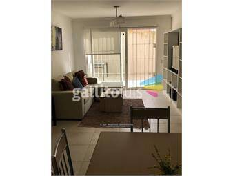 https://www.gallito.com.uy/vendo-con-muebles-en-barra-de-carrasco-2-dorm-vigilancia-inmuebles-16881211