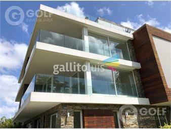 https://www.gallito.com.uy/vendo-apartamento-de-3-dormitorios-con-vista-despejada-2-g-inmuebles-16886050