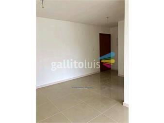https://www.gallito.com.uy/apartamento-2-dormitorios-en-el-centro-con-renta-inmuebles-16200729