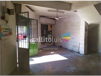 https://www.gallito.com.uy/venta-de-local-prox-zona-comercial-inmuebles-16889573