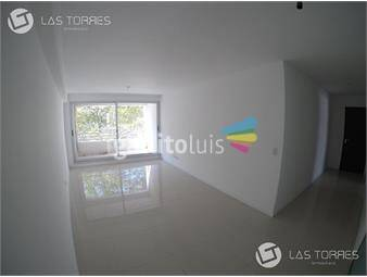 https://www.gallito.com.uy/oportunidad-con-garage-vista-despejada-iluminado-inmuebles-16889693