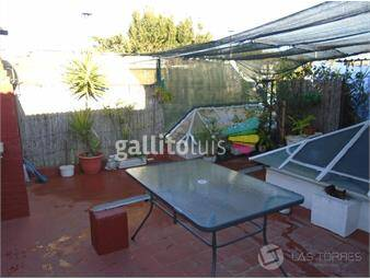 https://www.gallito.com.uy/lindo-al-interior-cterraza-exclusiva-gc-s800-inmuebles-16890043