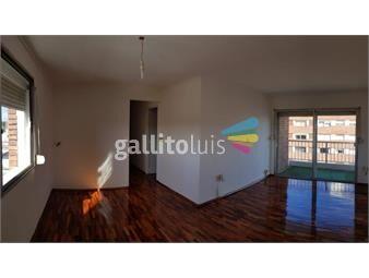 https://www.gallito.com.uy/en-cruce-de-calles-importantes-piso-alto-vacio-inmuebles-18858018