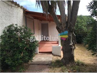 https://www.gallito.com.uy/casa-en-la-paloma-zona-la-balconada-alquiler-todo-el-año-inmuebles-18858185