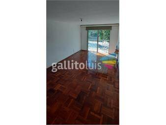 https://www.gallito.com.uy/hermoso-apartamento-en-pleno-pocitos-inmuebles-18803926