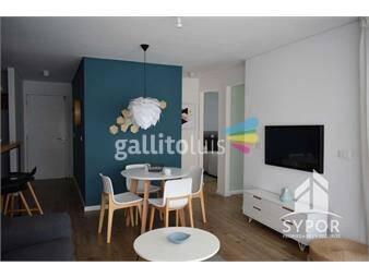 https://www.gallito.com.uy/1-dormitorio-piso-18-estrena-042021-inmuebles-18863269