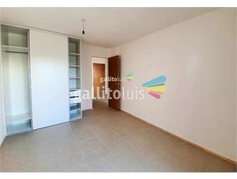 https://www.gallito.com.uy/apartamento-en-alquiler-br-artigas-y-garibaldi-tres-cruces-inmuebles-18873307