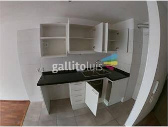 https://www.gallito.com.uy/apartamento-en-alquiler-eduardo-acevedo-esq-charrua-cordon-inmuebles-18873864