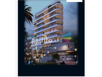 https://www.gallito.com.uy/increible-apto-2-dormitorios-terraza-zona-punta-carretas-inmuebles-18873991