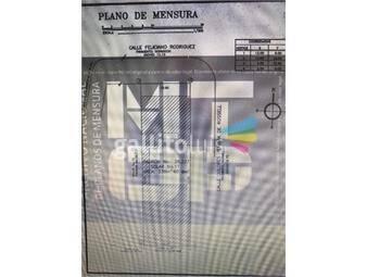 https://www.gallito.com.uy/terreno-esquina-340-metros-zona-pocitos-parque-batlle-inmuebles-18874049