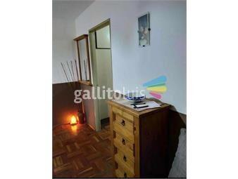 https://www.gallito.com.uy/apartamento-en-alquiler-18-de-julio-y-ejido-centro-inmuebles-18881021