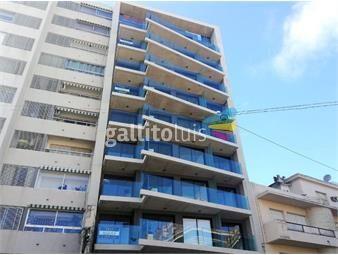 https://www.gallito.com.uy/venta-apartamento-de-2-dormitorios-a-estrenar-en-cordon-inmuebles-17401424