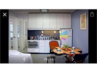 https://www.gallito.com.uy/apartamento-con-1-dormitorio-a-metros-de-la-rambla-y-shoppin-inmuebles-18881364