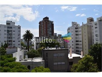https://www.gallito.com.uy/venta-apto-4-dorm-3baños-balcon-garaje-pocitos-proximo-a-inmuebles-18833752