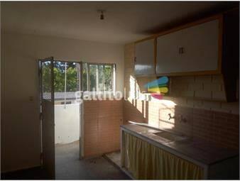 https://www.gallito.com.uy/arteaga-hill-alquila-apto-de-2-dormitorios-inmuebles-18881839
