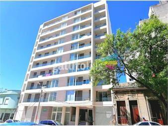 https://www.gallito.com.uy/venta-apartamento-penthouse-2-dormitorios-a-estrenar-cordon-inmuebles-17526172