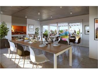 https://www.gallito.com.uy/venta-de-apartamento-1-dormitorio-cordon-estrena-en-2023-inmuebles-18882159