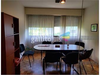 https://www.gallito.com.uy/a-metros-de-la-plaza-del-entrevero-inmuebles-18882160