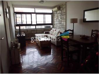 https://www.gallito.com.uy/comodo-al-frente-44-m2-cocina-y-baño-nuevos-piso-alto-aa-inmuebles-18882370