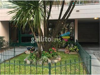 https://www.gallito.com.uy/vendo-apartamento-de-3-dormitorios-en-punta-carretas-inmuebles-18882467